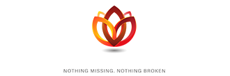 Stephen Smith Ministries - Logo